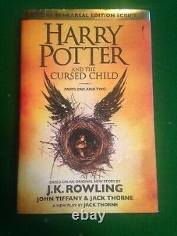 Harry Potter Books Bulk Complete JK Rowling 12x First Edition 16x HC 20x PB