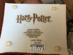 JK Rowlings Complete Set of Harry Potter True First American Editions +Bonus