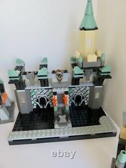 Lego Harry Potter 4730 Chamber of Secrets complete