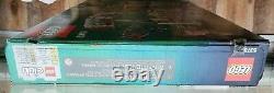 Lego Harry Potter 5378 Hogwarts Castle 100% complete, open box, sealed packs