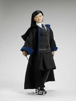 Tonner'Cho Chang at Hogwarts' Harry Potter Collection Excellent complete