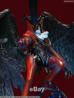 Collection De Personnages De Jeu Exclusifs Collection Personnage DX Persona 5 Arsene