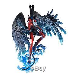 Collection De Personnages De Jeux DX Persona 5 Arsene Complete Figure Megahouse