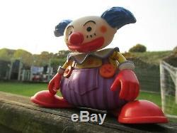 Collection Disney Store Toy Story 3 Collines Completes Le Grand Figure De Clown