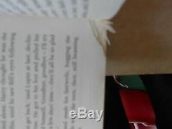 Harry Potter Ensemble Complet De 7 Bks 2 1er Eds Tous Cartonnés Bloomsbury