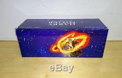 Harry Potter L'histoire Complète 104 Stephen De CD Audio Audio Fry Box Set