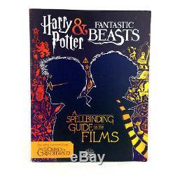 Harry Potter Livre Ensemble Complet 1-7 Série Relié 1ère Édition Raincoast Canada