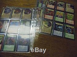 Harry Potter Trading Card Game Tcg Base Jeu Complet De 116 Cartes Gcc Impressionnant