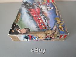 Lego Harry Potter 4708 Poudlard Express Complete Dans Un Sceau Usine Box