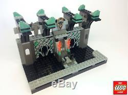 Lego Harry Potter 4730 La Chambre Des Secrets 100% Complet Et Parfait État