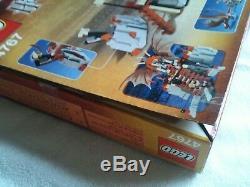 Lego Harry Potter 4767 Horntail Hongrois Complet Avec Boîte Et Instructions