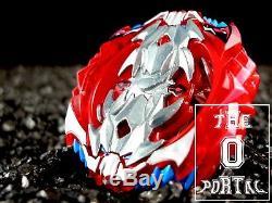 Takara Tomy Beyblade Burst B118 Booster Aléatoire Vol. 11 Set Complet -theportal0