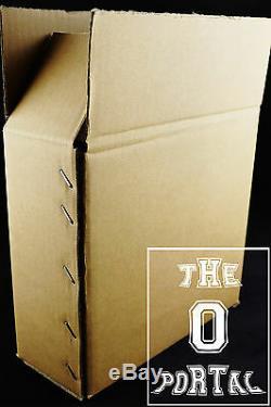 Takara Tomy Beyblade Burst Z B132 Ensemble Complet De Rappel Aléatoire 14 - Theportal0